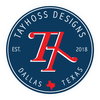 TAYHOSS DESIGNS